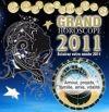 Le grand horoscope  2011