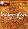Le tarot maya de l'homme maïs