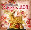 L'horoscope chinois 2011