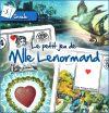 Le petit jeu de Mlle Lenormand