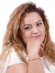 Leandra : Voyant, Tarologue, Numérologue