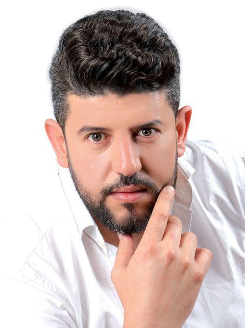 Cesar : Médium, Tarologue, Numérologue