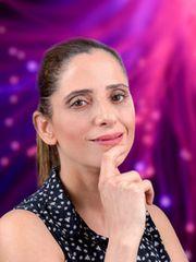 Elena : Médium, Tarologue, Numérologue