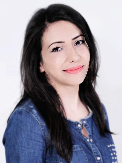 Christina : Médium, Tarologue, Numérologue