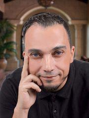 Fabrice : Médium, Tarologue, Numérologue