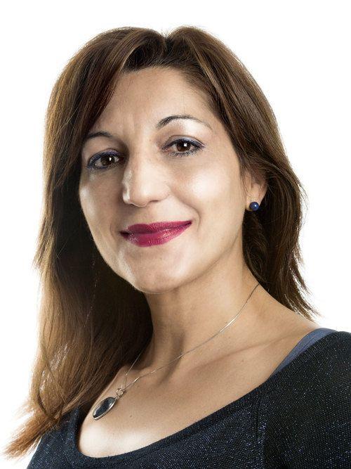 Gabriela : Vidente, Astrólogo, Tarotista