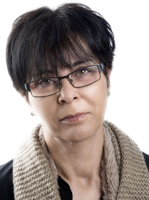 Marisol : Vidente, Astrólogo, Tarotista
