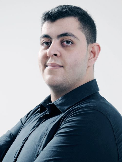 Stephane : Tarologue, Astrologue