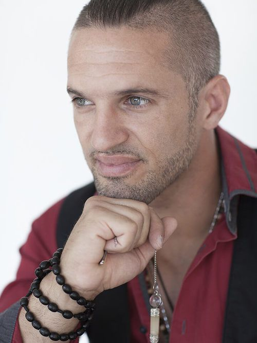 Fabio : Tarologue, Numérologue