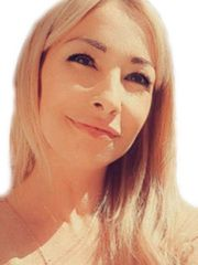Miranda : Médium, Tarologue, Astrologue