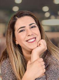 Luz profil image