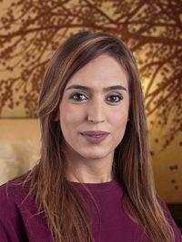 Yadira profil image