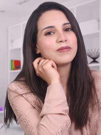 Jewel profile image