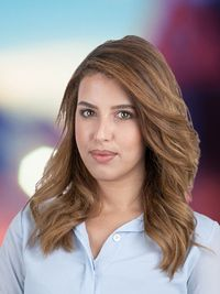 Alexia profil image