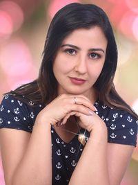 Doly profil image