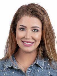 Zoe profil image