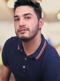 Liam profil image