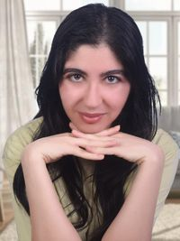 Ella profil image