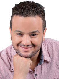 Edgar profil image