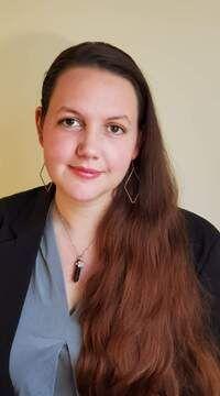 Sophie profil image
