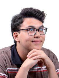 Troy profil image