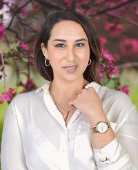 Keva profil image
