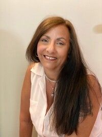 Zahara profil image
