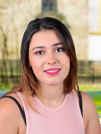 Ariella profile image