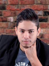 Francklin profil image