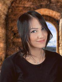 Asia profile image