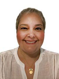 Sapura profil image