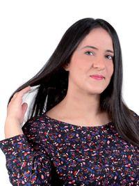Rosemary profil image