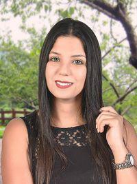 Kylie profil image