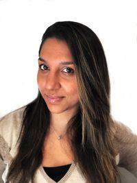 Georgeanna profile image
