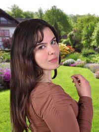 Tonya profil image