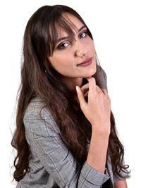 Selda profile image