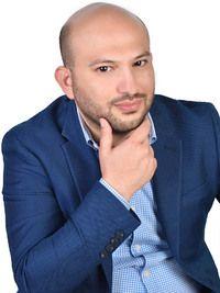 Peter profil image