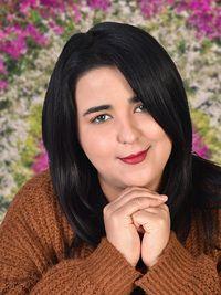 Katherine profil image