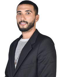Denzel profil image