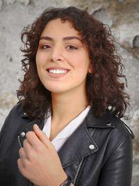 Vivian profil image