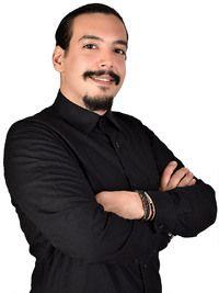 Isaac profil image