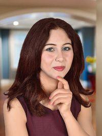 Janice profil image