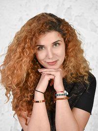 Maribel profil image