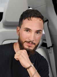 Ricardo profil image