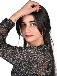 Roseann profil image