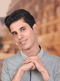Chris profil image