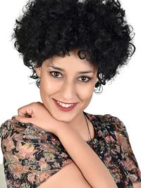Elvina profil image