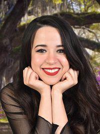 Ruth profil image
