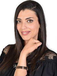 Kisha profile image