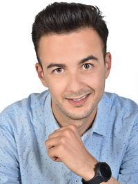 Brandon profil image